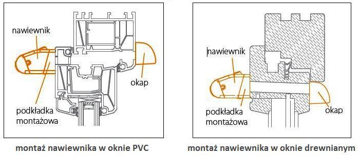 nawiewniki_okienne